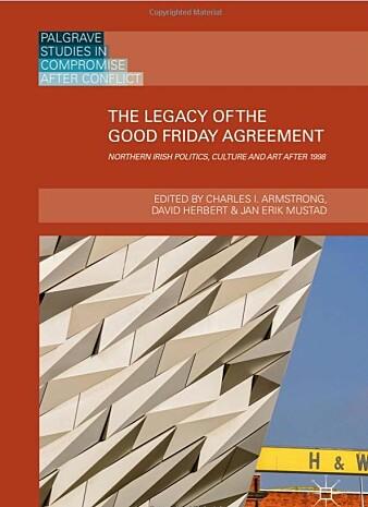 (Foto: Palgrave Macmillan)