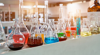 Hvor farlige er hormonforstyrrende stoffer?