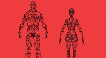 Er det steder i kroppen vi ikke kan få kreft?