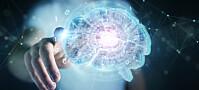 Ung forskar har laga sjølvlærande dataspel-algoritme