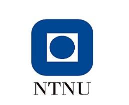 Denne artikkelen er produsert og finansiert av NTNU