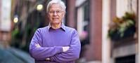 Nobelprisvinnar blir æresdoktor på NHH