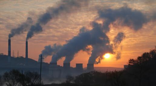 Kronikk: Kampene mot klimaendringer og for bærekraftig utvikling må forenes
