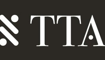 TTA – forskningsnettverk mot antibiotikaresistens