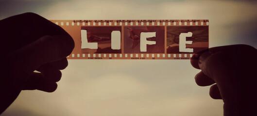 Men hva er da et fullverdig liv?