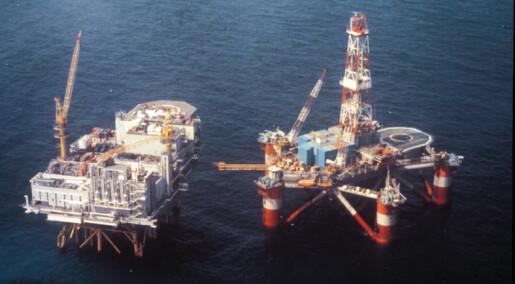 Norske myndigheter underslo fakta om landets største industriulykke