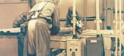 – Kampen mot kjemiske våpen er ikke over