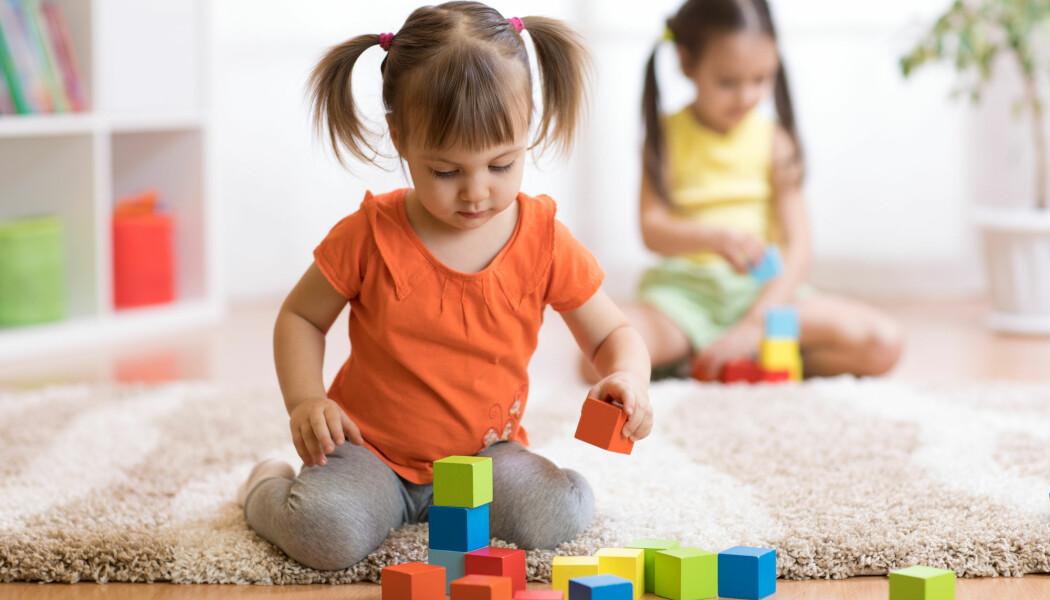 Det er en feil i en av kroppens mest grunnleggende funksjoner som har utløst en alvorlig sykdom hos minst tre små barn i henholdsvis England, Østerrike og Canada. (Foto: Oksana Kuzmina / Shutterstock / NTB scanpix)