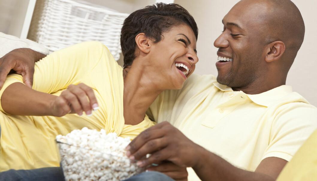 Tidligere studier har også vist at gifte menn har et lavere testosteronnivå, men sammenhengen har hittil vært et «høna eller egget»-mysterium. (Foto: Darren Baker / Shutterstock / NTB scanpix)