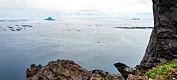 Helgelandskysten er ein biologisk og kulturell skatt