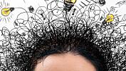 Åtte myter om hjernen