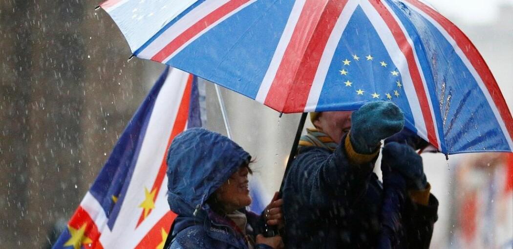 Blir EU dårligere nå?