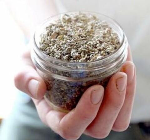 98dc78008a9 De syntetiske cannabinoidene har generelt sterkere effekter enn THC og et  større skadepotensial, skriver
