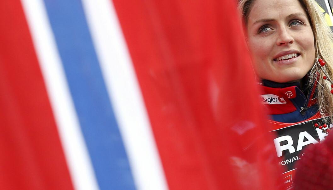 - Politikere og myndigheter har sviktet Therese Johaug gjennom å tillate at idrettens «lover» trumfer ordinære norske lover i dopingsaker, skriver professor Jan Ove Tangen. (Foto: /Alessandro Garofalo / NTB scanpix)