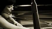 – Pianistar er meir enn eit medium for musikken