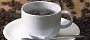 Kaffe øker prestasjonsevnen
