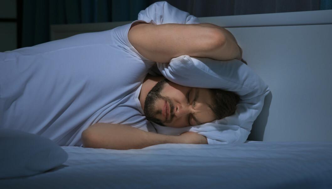 Det finnes ingen medisiner mot kronisk utmattelsessyndrom. Noen steder – blant annet i Danmark – kan man få gradvis gjenopptrening og kognitiv terapi.  (Foto: Africa Studio / Shutterstock / NTB scanpix)