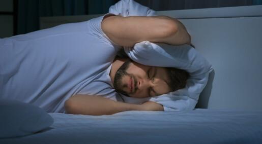 Behandling av kronisk utmattelse får kritikk