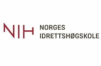 Artikkelen er produsert og finansiert av Norges idrettshøgskole