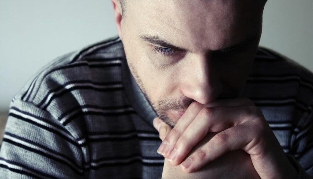 Gjør antidepressiva mer skade enn nytte?