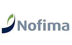 Artikkelen er produsert og finansiert av Nofima