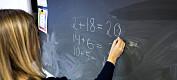 Matematikk: Besvarelser på video viser hvor mye elevene faktisk har forstått