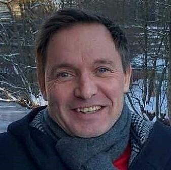 Alf Tore Øksdal - redigerer, medlemsdesken<br>Alf.Tore.Oksdal@forskning.no<br>mobil: 901 06 180