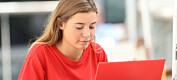 Fem tips til studenter som vil bli gode på nett
