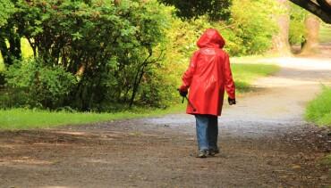 Pensjonsforsker: – Folk mangler selvtillit på pensjon