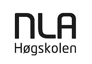 Artikkelen er produsert og finansiert av NLA Høgskolen