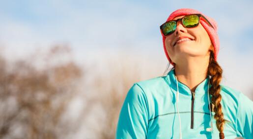 Tvilsomt om D-vitamin beskytter mot diabetes 2