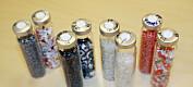 Ikke all resirkulert plast kan brukes som matemballasje