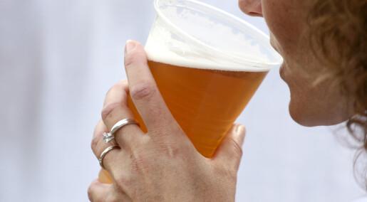 Mikrobiologer og ølbryggere skal forske på ølgjær