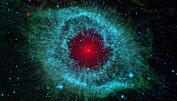 Nytt «kart» over universet viser 300 000 flere galakser