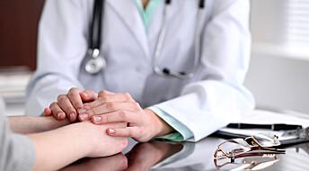 Forskeren forteller: Kan avføring brukes som behandling mot sykdommer?