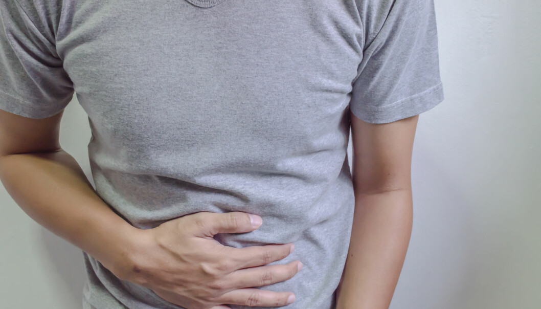 Allergi, hjerte- og karsykdommer og tarmkreft kan knyttes opp mot organismene som lever i tarmen din. (Foto:  Tanongsak Panwan / Shutterstock / NTB scanpix)