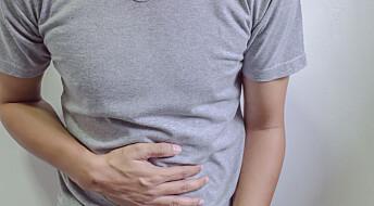 Forskeren forteller: Disse sykdommene kan kobles til det som bor i tarmen