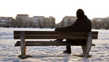 Symptomer på demens, som vansker med å huske og gjennomføre dagligdagse gjøremål, kan skyldes andre sykdommer enn de vi vanligvis forbinder med demens, forteller forsker. (Illustrasjonsfoto: Colourbox)