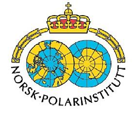 Artikkelen er produsert og finansiert av Norsk Polarinstitutt
