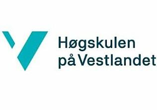 Artikkelen er produsert og finansiert av Høgskulen på Vestlandet