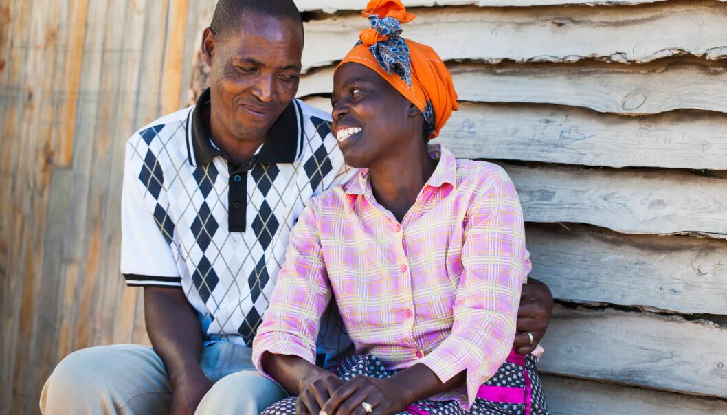 Det er beregnet at over 125 millioner kvinner og jenter har blitt utsatt for kjønnslemlestelse, de fleste i et belte rundt Sahara i Afrika og i noen land i Midtøsten, ifølge Stor Norske Leksikon. (Foto: Nolte Lourens, Shutterstock, NTB scanpix)
