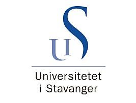 Artikkelen er produsert og finansiert av Universitetet i Stavanger