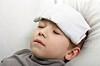 vaksine mot forkjølelse