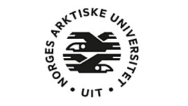 Førsteamanuensis / førstelektor / universitetslektor i barnevern / sosialt arbeid