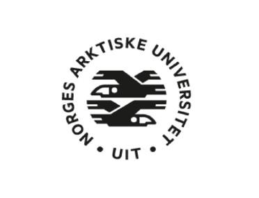 Universitetslektor innen samfunnsvitenskapelige fag med fokus på nordområdene / Russland
