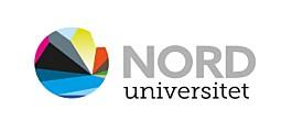 PhD fellowship - Evolution of vertebrate non-coding sequences and genome size