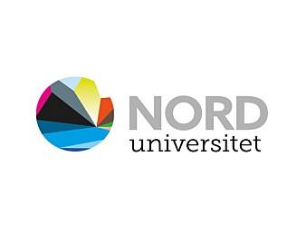 Professor / dosent i norsk - Levanger