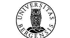 Universitetslektor i engelsk - To Stillinger