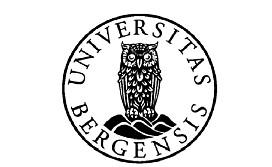 Postdoctoral Research Fellow in Molecular Bioenergetics and Signalling