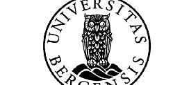 Stipendiat i paleoøkologi / økosystem endring